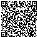 QR code with J D Byrider Auto Sales contacts