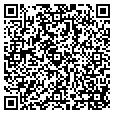 QR code with Martin W Sachs contacts