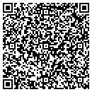 QR code with Citrus Pulmonary Consultants contacts
