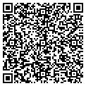 QR code with Cornerstone Homes contacts