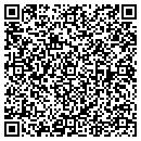 QR code with Florida Public Utilities Co contacts