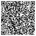 QR code with Pat's Floral Design contacts