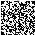 QR code with Southwest Cnvnience Stores LLC contacts