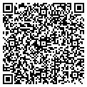 QR code with Brahama Kumaris contacts