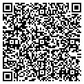 QR code with Fidelity Barry Financial contacts