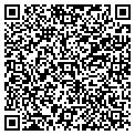 QR code with Pro-Tech Service Co contacts