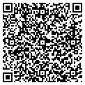 QR code with House Of God PGT contacts