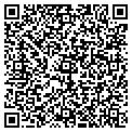 QR code with Florida Oriental Farms Inc contacts