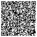 QR code with Hanson Lawn Mower Repair contacts