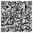 QR code with ICWI contacts