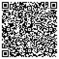 QR code with Millennium Properties contacts