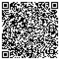 QR code with Art Festival In Pines contacts