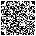 QR code with All Purpose Sprinkler Systems contacts