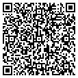 QR code with MDSI contacts