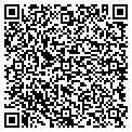 QR code with Prophetic Ministries Intl contacts