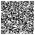 QR code with Fuel Tech Intenational Inc contacts