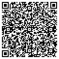 QR code with Emery Printing Service contacts