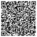 QR code with Mayer Construction Inc contacts