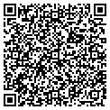 QR code with Bond Contractors contacts