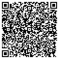 QR code with Amana-Pioneer Metals Inc contacts