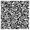 QR code with Cardiac & Vascular Surgery Center contacts