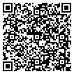 QR code with Kzra contacts