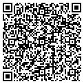 QR code with Philip A Digati contacts