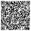QR code with Florida Auto & Payday Loans contacts