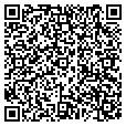 QR code with Beauty Barn contacts
