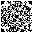 QR code with Shirley Ranch Inc contacts