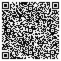 QR code with Dennis Roofing Inc contacts