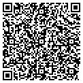 QR code with Courtesy East Colonial contacts