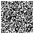 QR code with Bob's Custom Tailors contacts