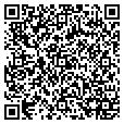 QR code with Margood Resort contacts