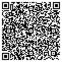 QR code with Arcadia Financial LTD contacts