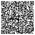 QR code with KEAN Technology Inc contacts