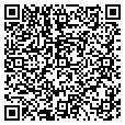 QR code with Rose Spring Corp contacts