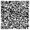 QR code with Jackie Lees Unisex Salon contacts