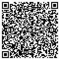 QR code with August Max Woman contacts