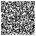 QR code with Sonrise Shuttle Service contacts