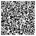 QR code with Advantage Builders contacts