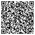 QR code with Bobs Busy Bees contacts