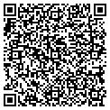 QR code with Florida's Mulch Express LLC contacts