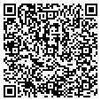 QR code with Cactus Motel contacts