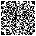 QR code with Shady Shutters & Blinds contacts