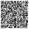 QR code with Via Tuscany Apartments contacts