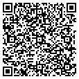 QR code with Sid Rojo Market contacts