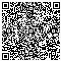 QR code with Stirling Food Systems Inc contacts