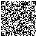 QR code with Macdill Federal Credit Union contacts