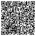 QR code with Ideal Carpet & Upholstery Care contacts